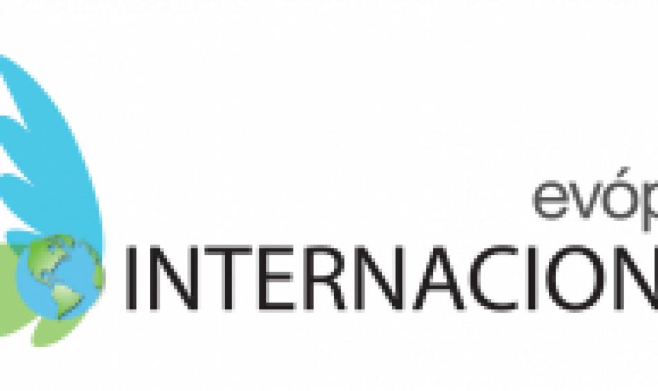 Declaración Pública Evópoli Internacional respecto a la situación en Ecuador