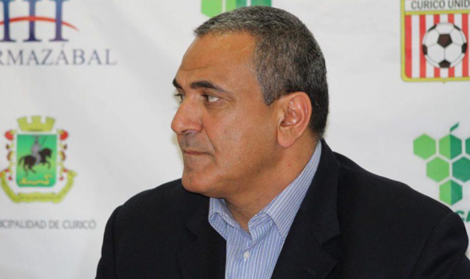 Intendente Pablo Milad firma constitución de mesa para el desarrollo del comercio exterior