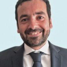 Sebastián Villarreal Bardet