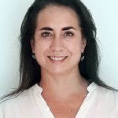 Lorena Recabarren Silva