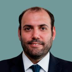 Ignacio Guerrero Toro