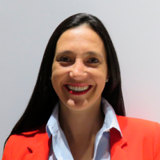 Isabel Varas Garcés