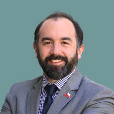 Javier Maldonado Correa