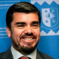 Luis Calderón
