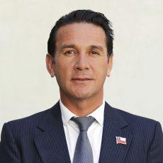 Marcelo Zara Pizarro
