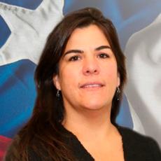 Margarita Ossa