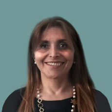 Pamela Gidi Masias