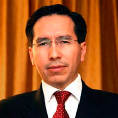 Rodrigo Carrasco