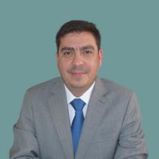 Rodrigo Lagos
