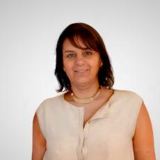 Rossana Yañez