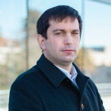 Juan Eduardo Prieto
