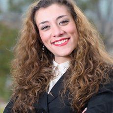 Carolina Zamar