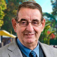 Victor Urrutia