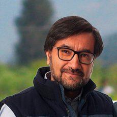 Ricardo Cortés