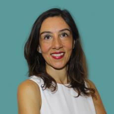 Alejandra Lantadilla