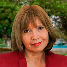 Teresa Pinilla