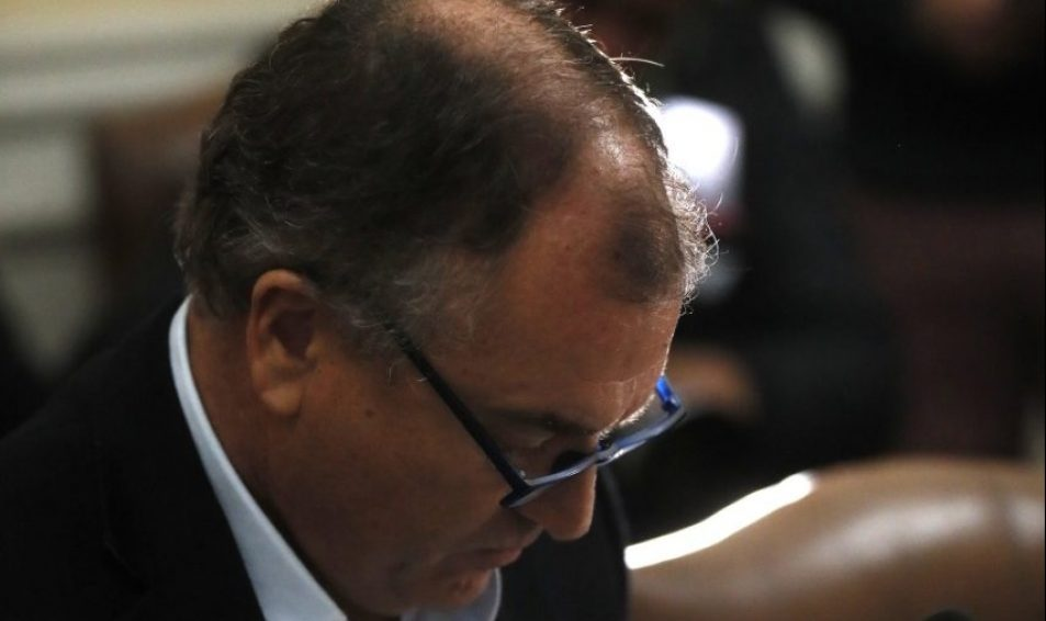 Diputado Molina advierte de problemas que impedirían aplicar ley de pago a 30 días