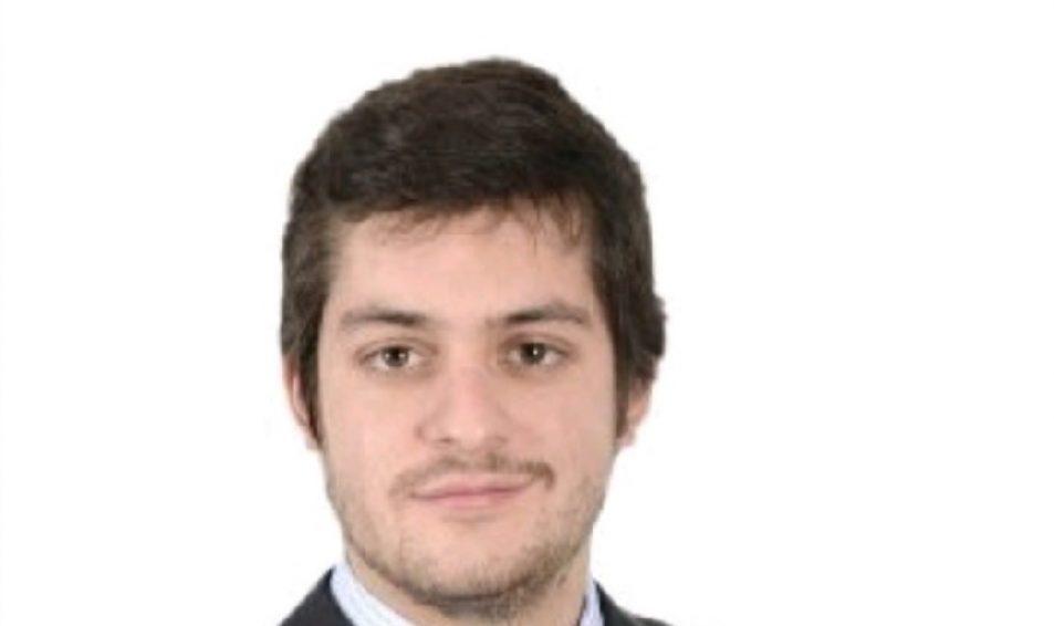José Antonio Valenzuela: «¿Nuevo trato con la discapacidad?»