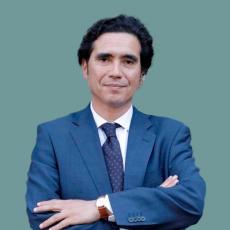 Ignacio Briones Rojas