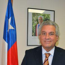 José Pedro Barboza Barrios