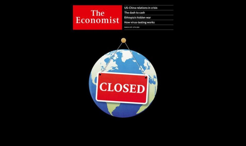 The Economist: Pagando para detener la pandemia