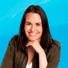 Camila Merino