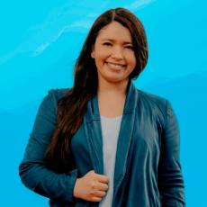 Carla Ceballos Santibáñez