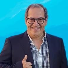 Claudio Pino Ulloa