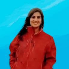 Brunella de Lourdes Vinet
