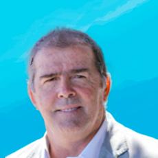 Jorge Serón