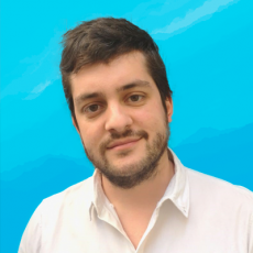 José Antonio Valenzuela Mac-Kellar