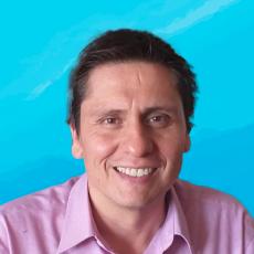 Marcos Celedón