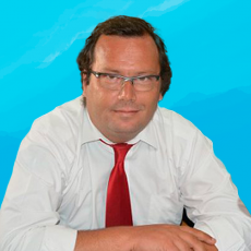 Giancarlo Baltolu Quintano