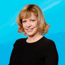 Catalina Parot