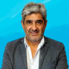 Juan Carlos Vergara