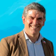 Javier Puiggros
