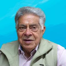 Luis Álvares