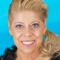 Magaly Acevedo