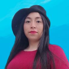 María Angélica Cruces