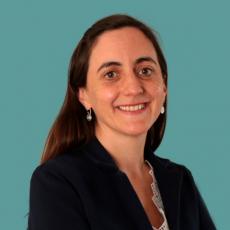 María Emilia Undurraga Marimón