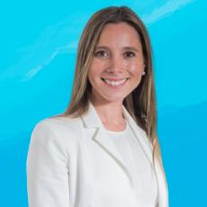 Natalia Tobar Morales