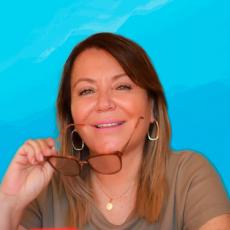 Pamela Jadell