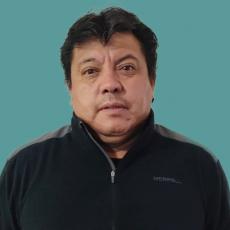 Raúl Puebla