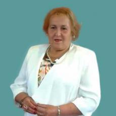 Agustina Salazar