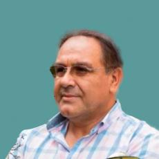 Alex Sáez