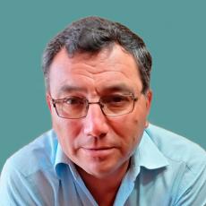 Fernando Chandia