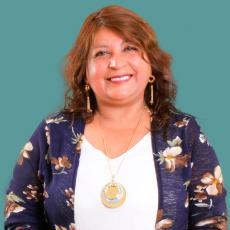 Marcela Esparza