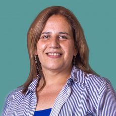 Jessica del Pilar Vidal