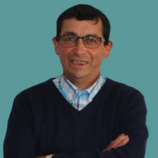 Juan Esteban Cárdenas