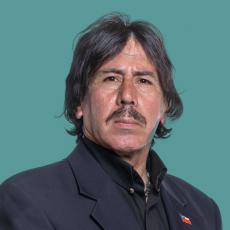 Germán Reyes